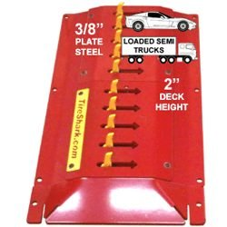 TireShark™-Model-3750-Traffic-Spikes-One-Way-Traffic-Control-System-CORPORATE-AIRPORT-1