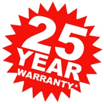 Traffic-Spikes-USA-TireShark™-25-Year-Warranty