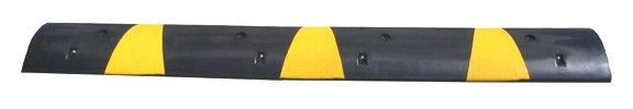 Speed Bump Traffic Spike Accessories