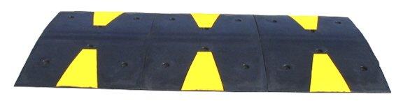 Speed Hump Traffic Spike Accessories