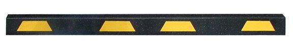 Wheel Stop Traffic Spike Accessories